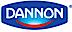 Naturi's Competitor - Dannon logo