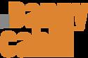 Danny Cahill's Company logo