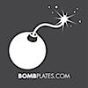 Danny Grause Enterprises's Company logo