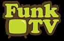 Danny Tango's Company logo