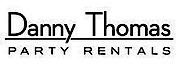 Danny Thomas's Company logo