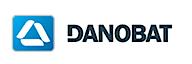 DANOBAT MACHINE TOOL's Company logo