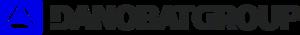 Danobat Sheet Metal's Company logo