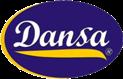 Dansa Foods's Company logo