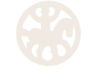 Dansk Islandshesteforening's Company logo