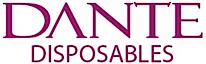 Dante Disposables's Company logo