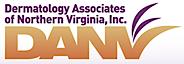 DANV's Company logo