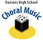 Danvers High School Choral Music's Company logo