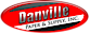 Sikes Paper Company's Competitor - Danville Paper & Supply logo