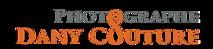 Dany Couture Photographe's Company logo