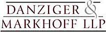 Danziger & Markhoff's Company logo