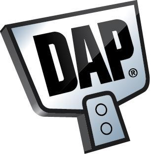 DAP Competitors, Revenue and Employees - Owler Company Profile