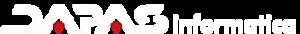 Dapas Informatica-www.dapas's Company logo