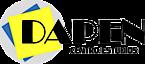 Dapen Centro Estudios's Company logo