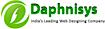 Daphnisys Technologies Logo