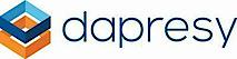 Dapresy's Company logo