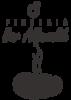 Dar Alfawakih's Company logo