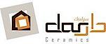 DAR Ceramics's Company logo