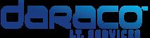 Daraco It Services's Company logo