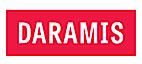 Daramis's Company logo