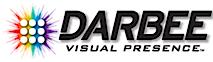 DarbeeVision's Company logo