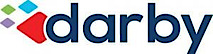 Darby Dental Supply, LLC's Company logo