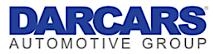 DARCARS's Company logo