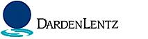 Dardenlentz's Company logo