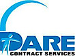Darecontract's Company logo