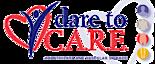 Dare To C.a.r.e's Company logo