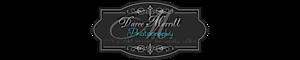 Daree Merritt Photography's Company logo