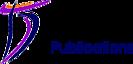 Daresa Publications's Company logo