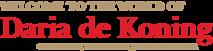 Daria De Koning - Fine Jewelry's Company logo