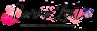 Daria Zest's Company logo