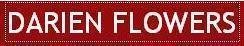Darien Flowers's Company logo