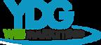 Darien Hill's - Online Marketing Tips's Company logo