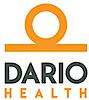 DarioHealth's Company logo