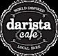 Daristacafe's Company logo