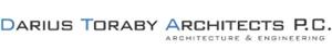 Darius Toraby Architects's Company logo