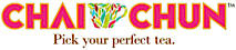 Darjeeling tea's Company logo