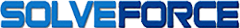 Dark Fiber Maps's Company logo