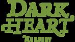 Darkheartnursery's Company logo