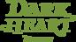 Darkheartnursery's company profile
