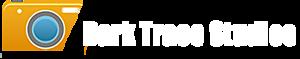 Dark Trace Studios's Company logo