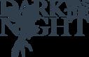 Dark Was The Night's Company logo