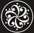 Darkglass Electronics's Company logo