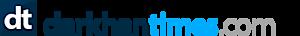 Darkhantimes's Company logo