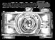 Darkroom Foto's Company logo