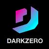 Darkzero's Company logo