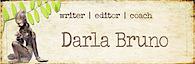 Darlabruno's Company logo